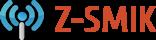 Z-SMIK — технологии и наука